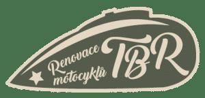 Logo Renovace TBR