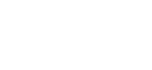 Logo Renovace TBR bílé